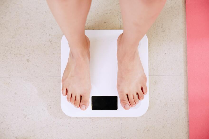 ダイエット停滞期以外の痩せない原因