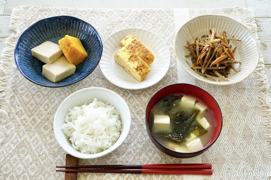 高野豆腐ダイエットの方法は?